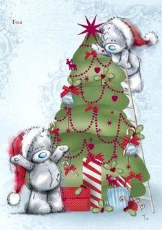 Leuk, De Decembermaand. Of Toch Niet?